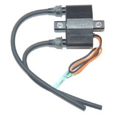 Yamaha 6G1-85570-02 Ignition Coil